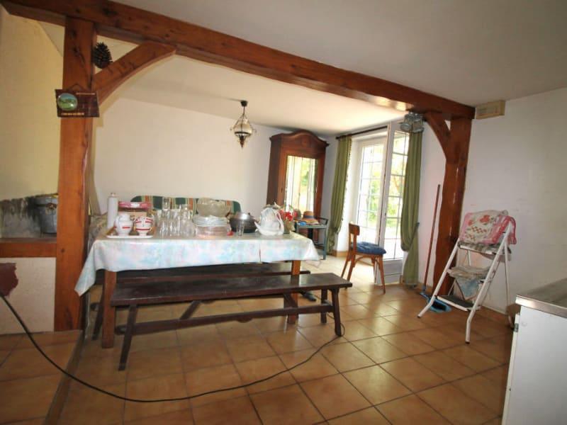 Sale house / villa Montoire sur le loir 120000€ - Picture 5