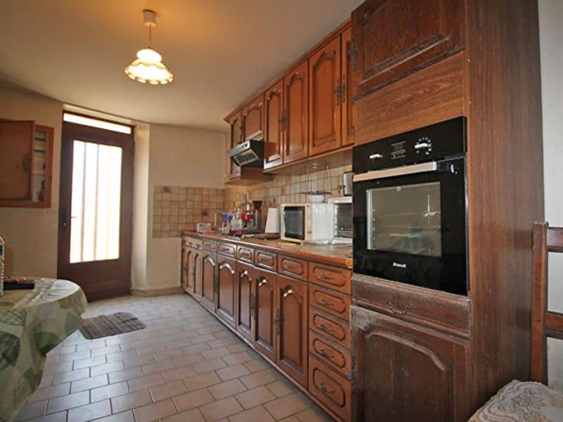 Sale house / villa Montoire sur le loir 120000€ - Picture 7