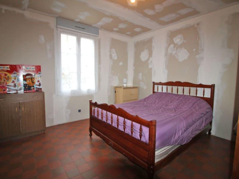 Sale house / villa Montoire sur le loir 88800€ - Picture 3