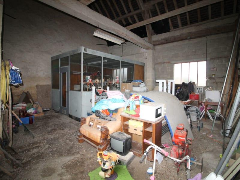 Sale house / villa Montoire sur le loir 88800€ - Picture 9