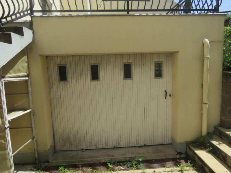 Sale house / villa Montoire sur le loir 99900€ - Picture 6