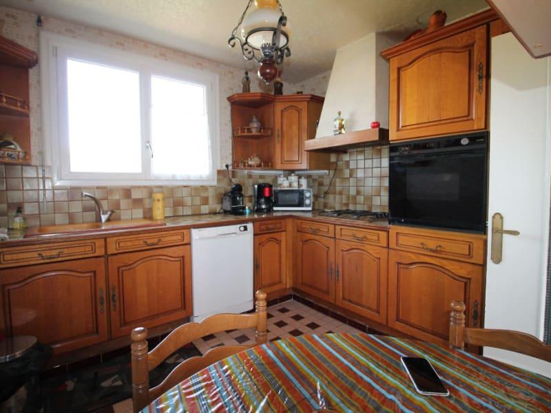Sale house / villa La chartre sur le loir 115500€ - Picture 6