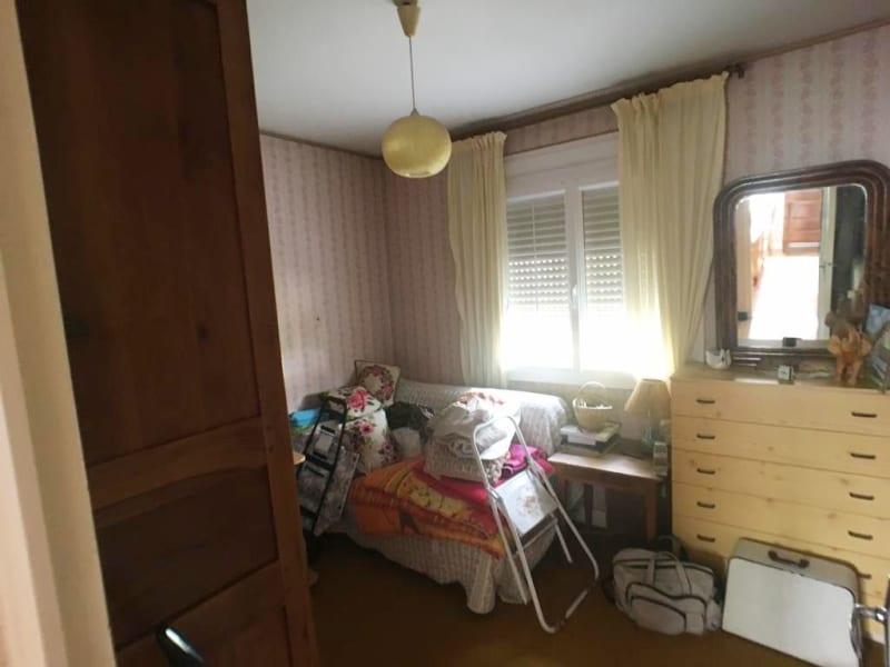 Sale house / villa La chartre sur le loir 94000€ - Picture 11