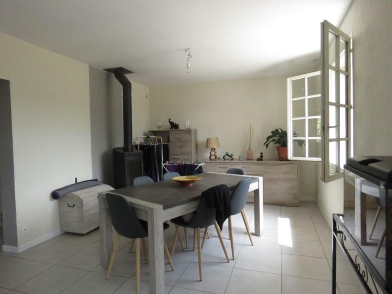 Sale house / villa Montoire sur le loir 180600€ - Picture 4