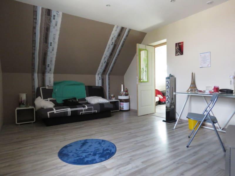 Sale house / villa Montoire sur le loir 180600€ - Picture 5