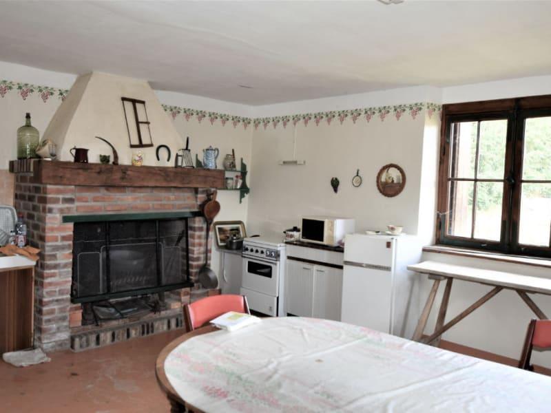 Sale house / villa Montoire sur le loir 31000€ - Picture 2