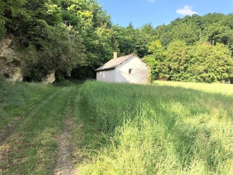 Sale house / villa Montoire sur le loir 31000€ - Picture 3