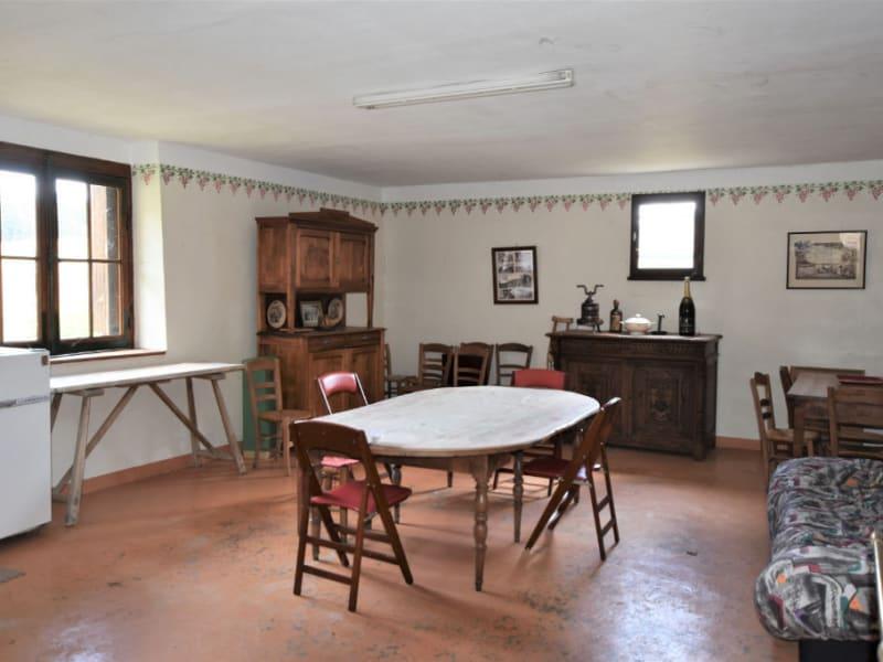 Sale house / villa Montoire sur le loir 31000€ - Picture 4