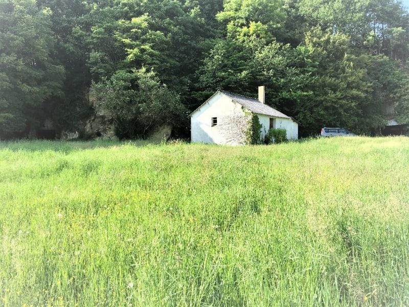 Sale house / villa Montoire sur le loir 31000€ - Picture 6