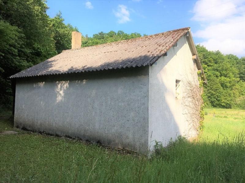 Sale house / villa Montoire sur le loir 31000€ - Picture 7