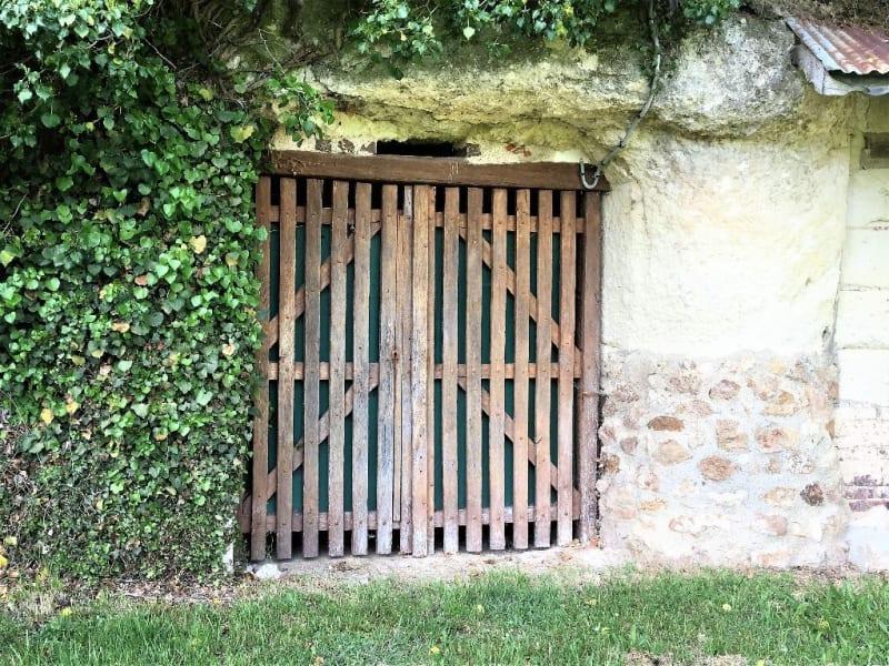 Sale house / villa Montoire sur le loir 31000€ - Picture 9