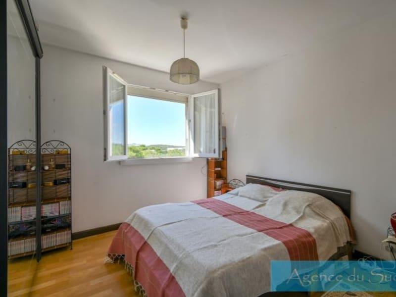 Vente maison / villa Roquefort-la bedoule 410000€ - Photo 9