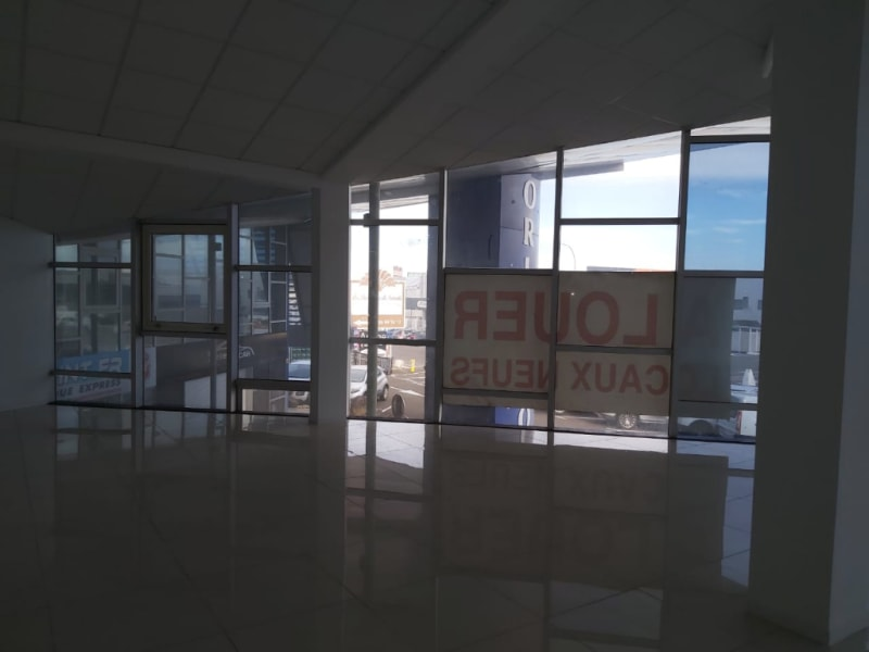Location bureau Baie mahault 1 064€ HC - Photo 5