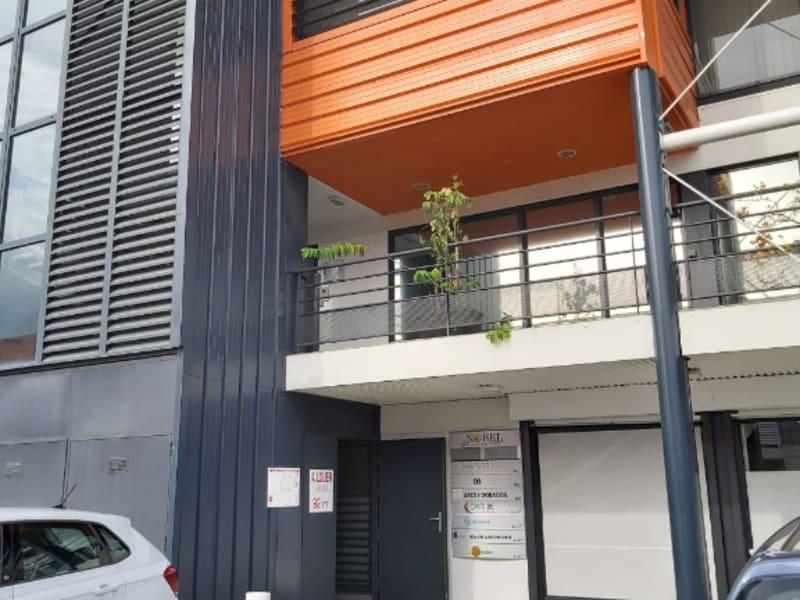 Location bureau Baie mahault 399€ HC - Photo 2