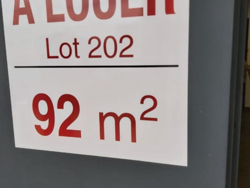 Location bureau Baie mahault 399€ HC - Photo 3