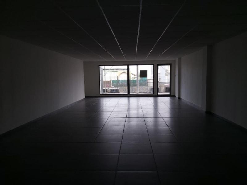 Location bureau Baie mahault 399€ HC - Photo 4