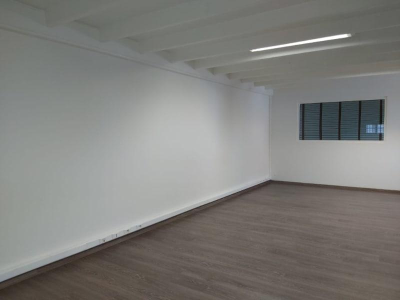 Location bureau Baie mahault 399€ HC - Photo 5