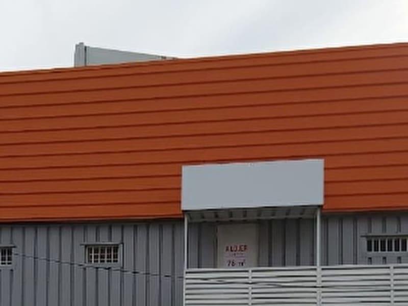 Location bureau Baie mahault 399€ HC - Photo 7