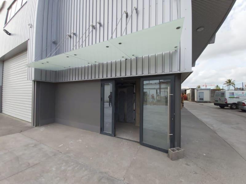 Location bureau Baie mahault 810,54€ HC - Photo 2