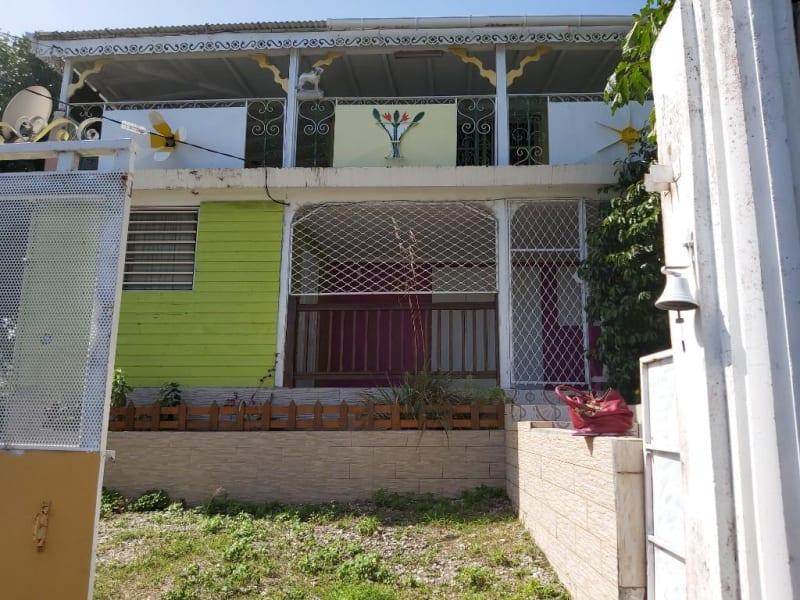 Vente maison / villa Sainte rose 291500€ - Photo 4