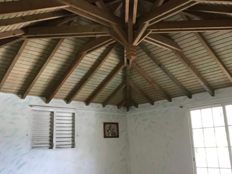 Vente maison / villa Sainte rose 291500€ - Photo 10