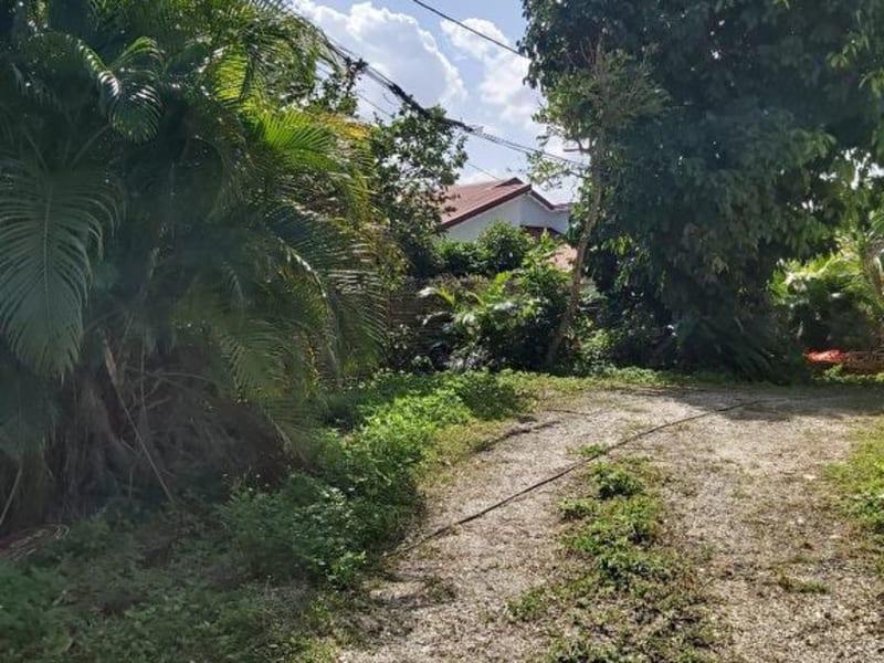 Vente maison / villa Sainte rose 291500€ - Photo 11