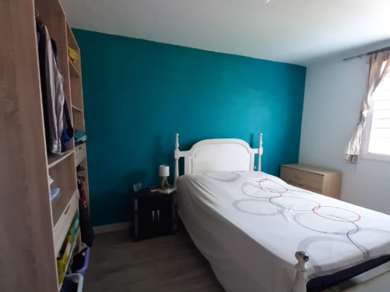 Vente appartement Baie mahault 213000€ - Photo 4
