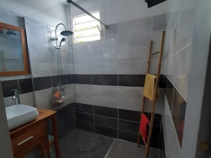 Vente appartement Baie mahault 213000€ - Photo 5