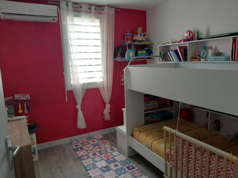 Vente appartement Baie mahault 213000€ - Photo 6