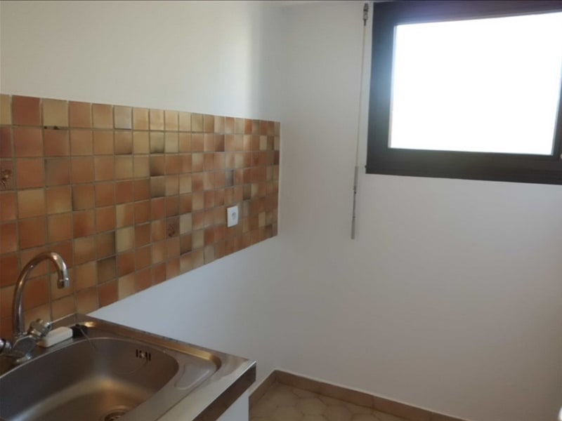 Location appartement Chatenay malabry 701€ CC - Photo 7