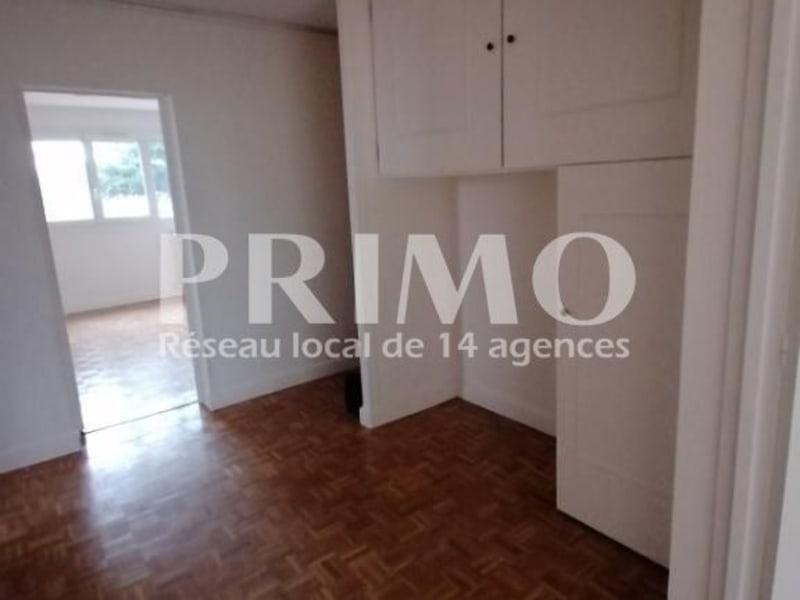 Location appartement Chatenay-malabry 1373€ CC - Photo 1