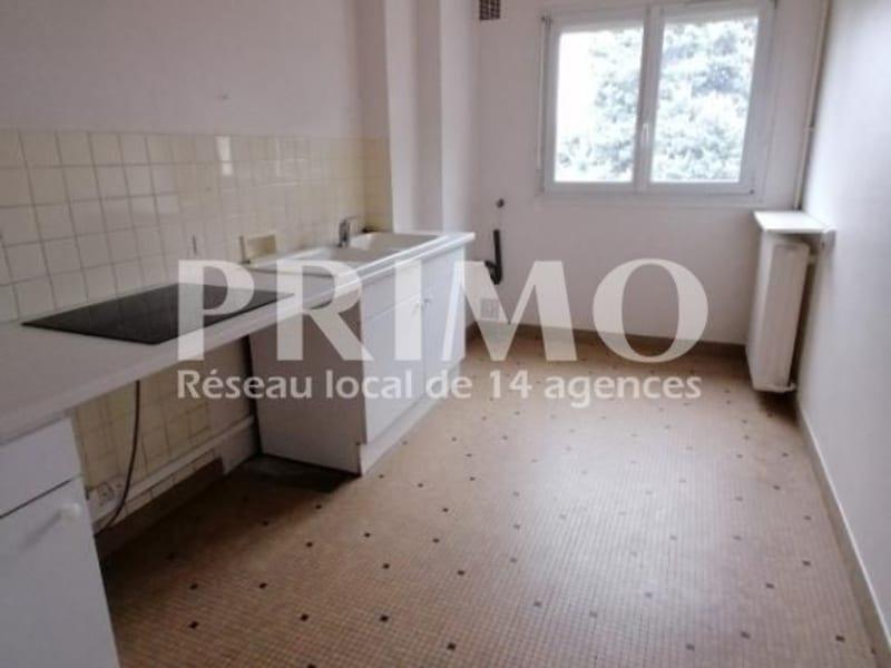 Location appartement Chatenay-malabry 1373€ CC - Photo 4