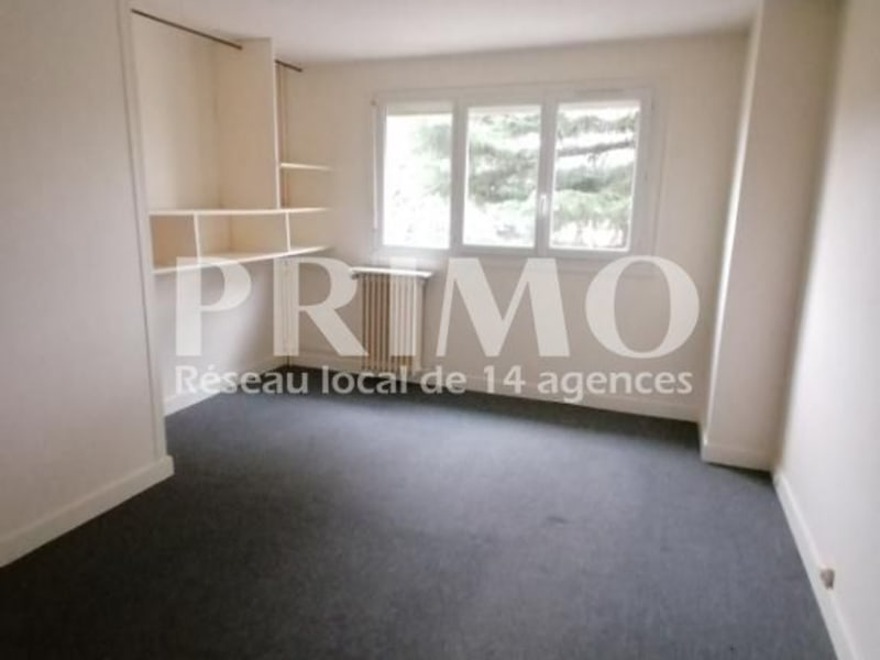 Location appartement Chatenay-malabry 1373€ CC - Photo 5