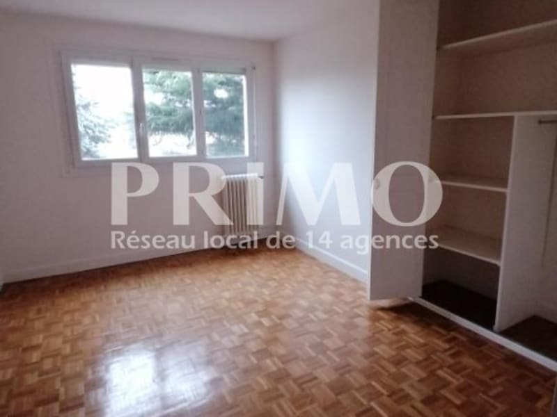 Location appartement Chatenay-malabry 1373€ CC - Photo 6