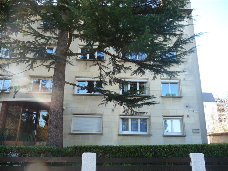 Location appartement Chatenay-malabry 1373€ CC - Photo 7