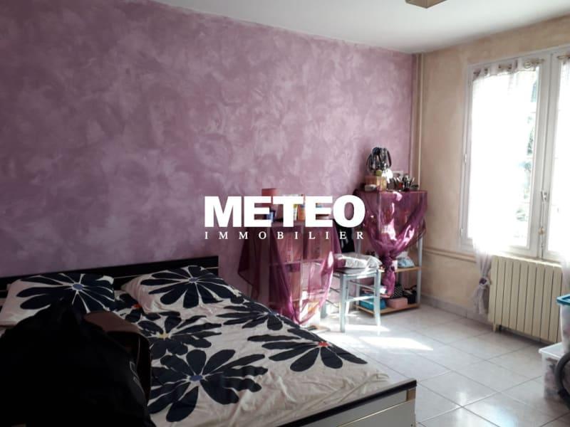 Sale house / villa Les magnils reigniers 241960€ - Picture 8