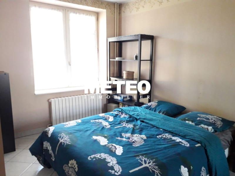 Sale house / villa Les magnils reigniers 241960€ - Picture 12