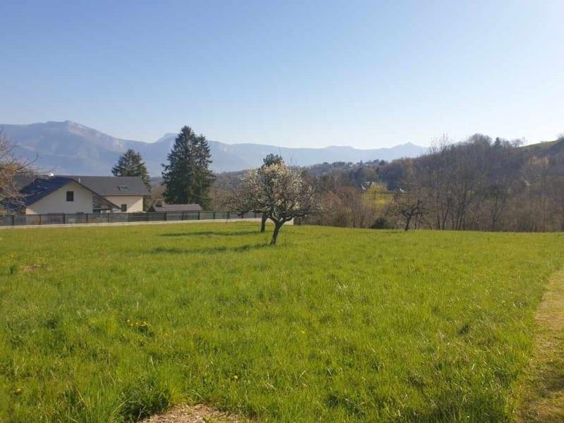 Sale site Saint cassin 105930€ - Picture 3