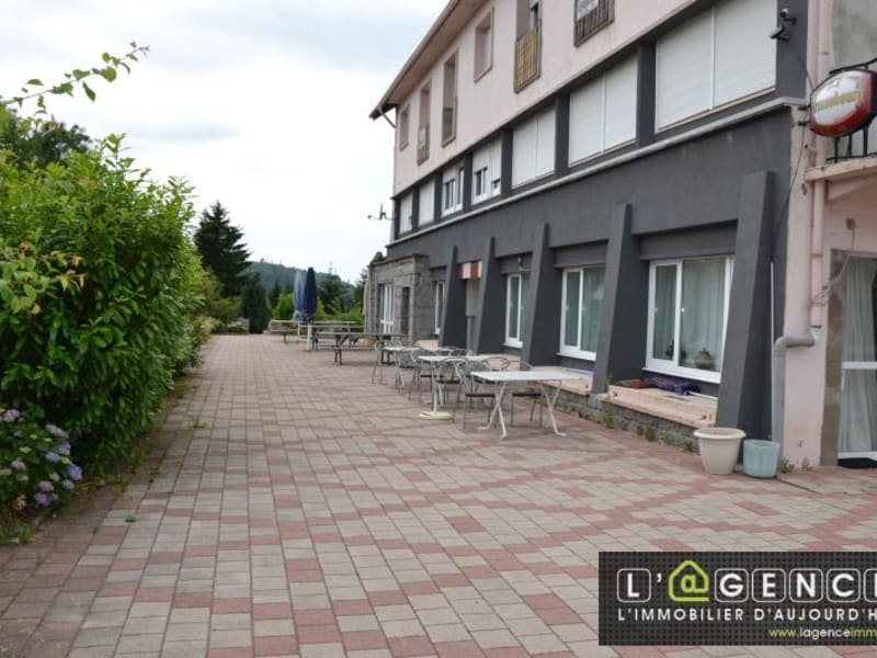 Vente immeuble Colmar 328000€ - Photo 11