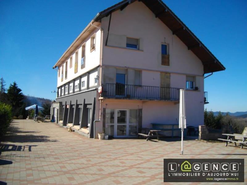 Vente immeuble Colmar 328000€ - Photo 12
