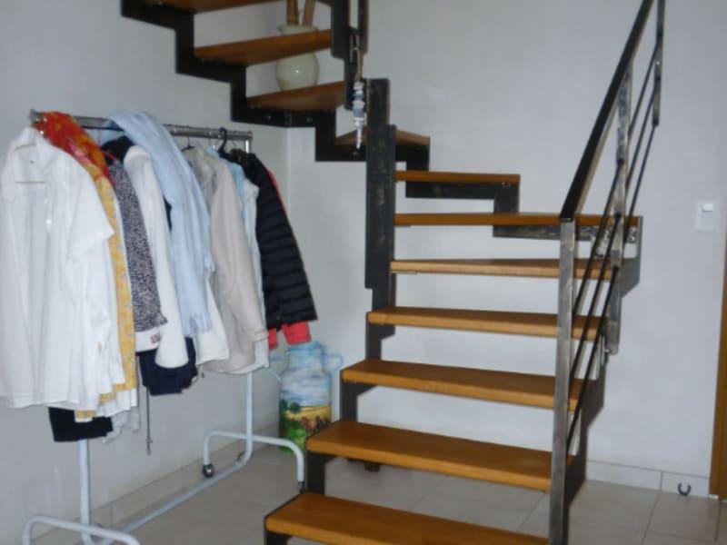 Sale house / villa Plouye 239200€ - Picture 11