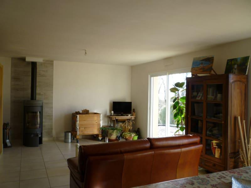Sale house / villa Plouye 239200€ - Picture 13
