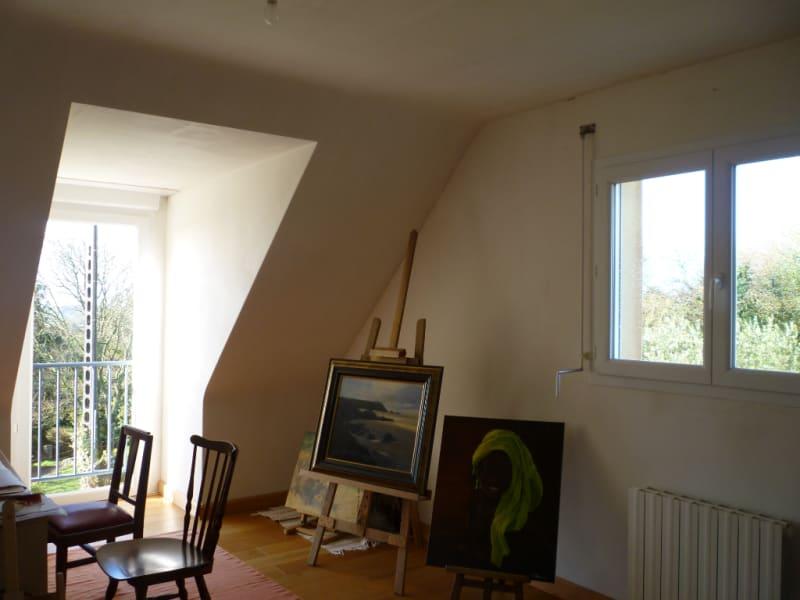 Sale house / villa Plouye 239200€ - Picture 14