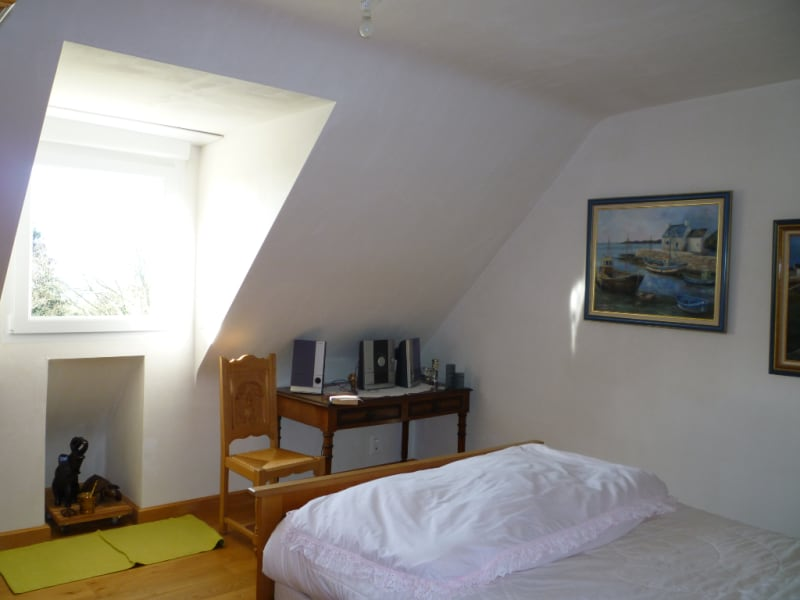 Sale house / villa Plouye 239200€ - Picture 15