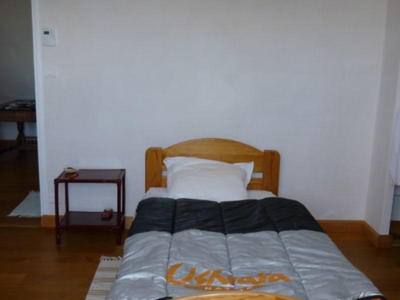 Sale house / villa Plouye 239200€ - Picture 16