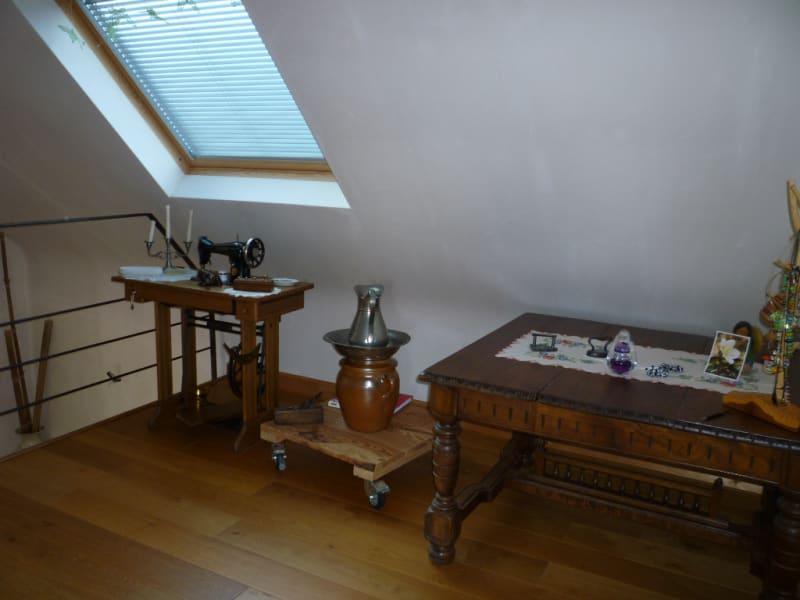 Sale house / villa Plouye 239200€ - Picture 17