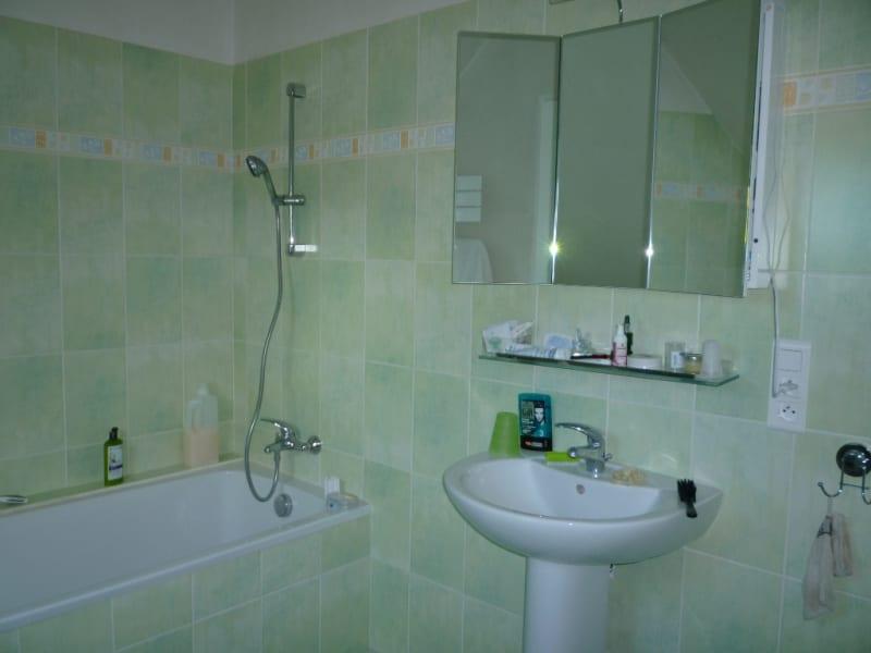 Sale house / villa Plouye 239200€ - Picture 18