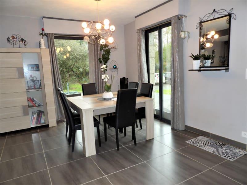 Sale house / villa Carhaix plouguer 208000€ - Picture 6