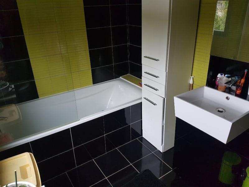 Sale house / villa Carhaix plouguer 208000€ - Picture 12