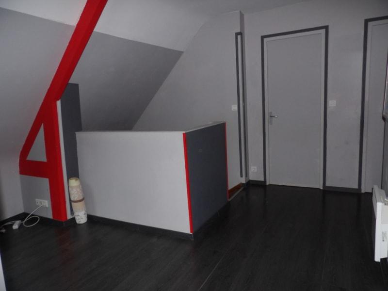 Sale house / villa Carhaix plouguer 208000€ - Picture 14